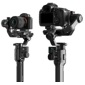 DJI Innovations-Ronin-S Stabilizer-Video Camera Accessories