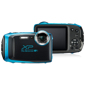 Fujifilm-FinePix XP130 4-Way Proof Active Camera-Digital Cameras