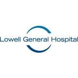 Lowell General Hospital