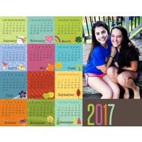 2017 Magnet Calendar 03