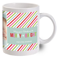 Mug (PG-868)