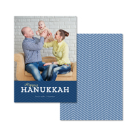 15-057_5x7 Cardstock Card - Set of 25