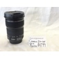 Canon-EF 24-105 f3.5-5.6 STM (**Used**)-Used Lenses