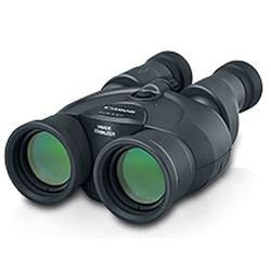 Canon-12x36 IS III Binoculars-Binoculars and Scopes