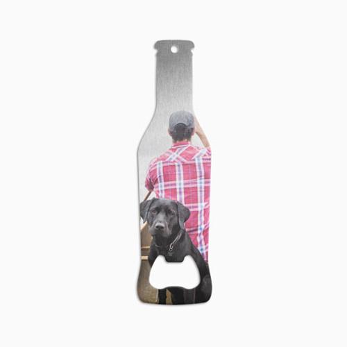 PG Bottle Opener