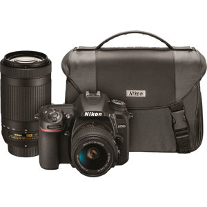 Welcome to The Photo Center : Digital Cameras, Lenses, Video