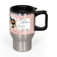 Mom Travel Mug (PG-858)
