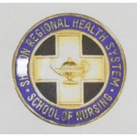 Sharon Regional School of Nursing