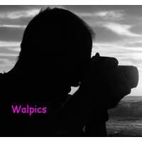 Robert Watkin - Walpics