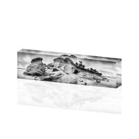 12x3 - Bloc acrylique