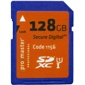 ProMaster-128GB Professional SDXC 600x #1156-Memory cards, tape and discs