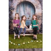 2018 Easter Bunnies