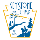 Keystone Camp