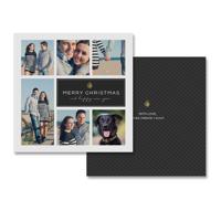 15-088_5x5 Card