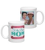 Mom Mug - G