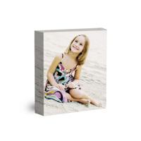 12 x 18 Canvas Wrap (Image Wrap) 1/2 inch bar