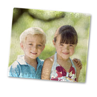 Puzzle 305mm x 275mm size free layout code: PZ1210