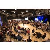 150924_Forum de la communauté