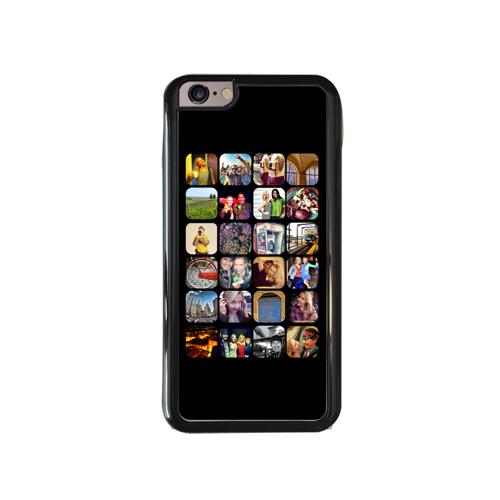 iPhone6 Case (PG-629)