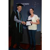 Apprentice Scholarship Trust Award