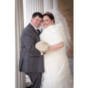 Jason & Nichole -Wedding