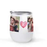 White Wine Tumbler (PG-1006)