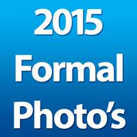 2015 Formals