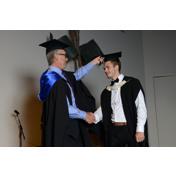 Bachelor of Sport & Recreation L7 (AUT)