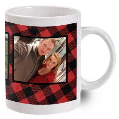 Mug (PG-873)