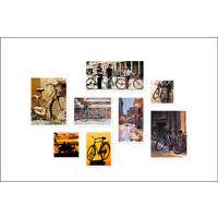 12x18 Print Collage - H