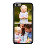 iPhone6+ Case (PG-702)