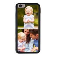 iPhone6+ Case (PG-702)
