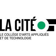 LA CITÉ May 2018