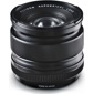 Fujifilm- 14mm F2.8 R Lens  XF (Pre-Owned)-Used Fuji Cameras & Lenses