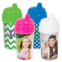 Toddler Cup 10 oz.