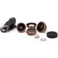 ProMaster-Mobile Lens Kit #5647-Smartphone and Tablet Accessories