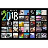 2018 Grad Collage - A (11x17)