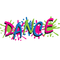 Rutherglen Academy of Dance 2014