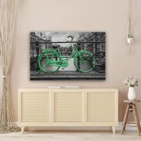 Canvas, Table & Wall Decor Panels