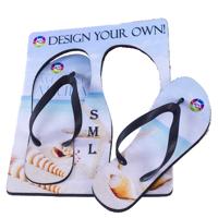 Flip Flops Large (Slof)