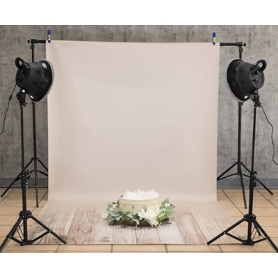 ProMaster-B270 Led 2 Light Studio Kit - Daylight #8412-Studio Lighting Kits