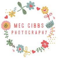 MEG GIBBS