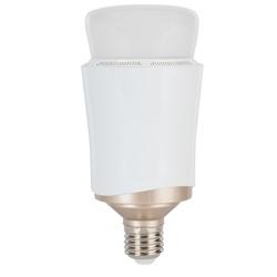 ProMaster-LED Studio Lamp 50W - 5600K E27 #5598-Bulbs & Flash Tubes