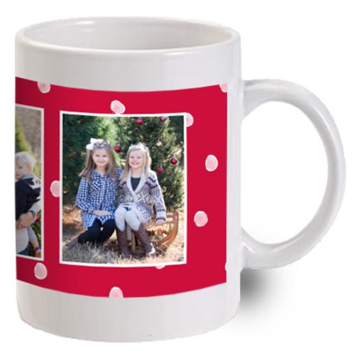 Mug (PG-18-207)