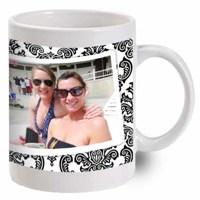 Mug (PG-864)