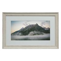 """10x30"""" Deluxe Framed Print"""