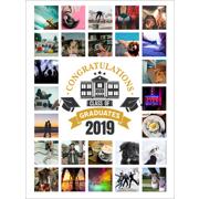 2019 Grad Collage - C (18x24)