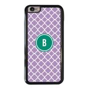 iPhone6+ Case (PG-617)