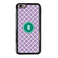 iPhone6+ Case (PG-617)