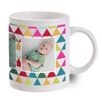 Mug (PG-18-202)